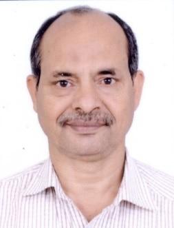 Dieses Bild hat ein leeres Alt-Attribut. Der Dateiname ist Prof.-Manoj-Kumar-Tiwari.jpg